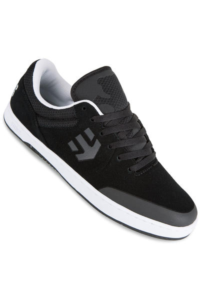 Etnies x Grizzly Marana Chaussure (black)
