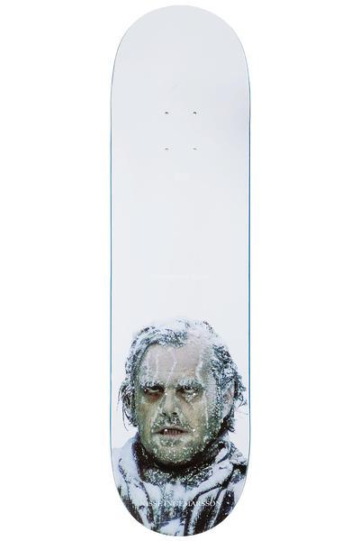"Sour Skateboards Ingemarsson Snowboard Filmer 8.25"" Tabla (multi)"