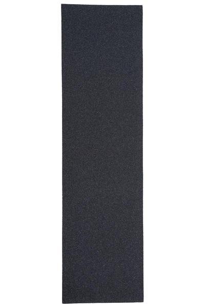 Ashes Basic Lija (black)