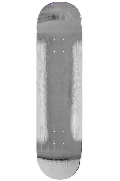 "Primitive O'Neill Spider 8.125"" Deck (smoke foil)"