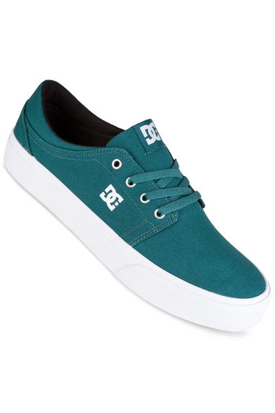 DC Trase TX Chaussure (deep teal)