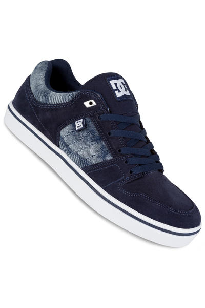 DC Course 2 SE Shoe (denim)