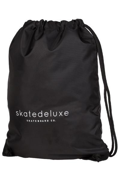 SK8DLX Modest Tasche (black)