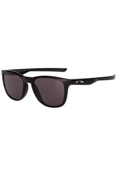 Oakley Trillbe X Sonnenbrille (matte black warm grey)