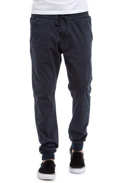 REELL Reflex Rib Pants (navy)