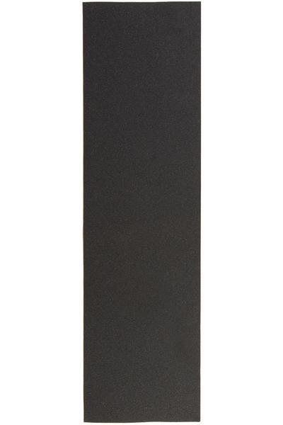 MOB Basic Grip Skate (black)