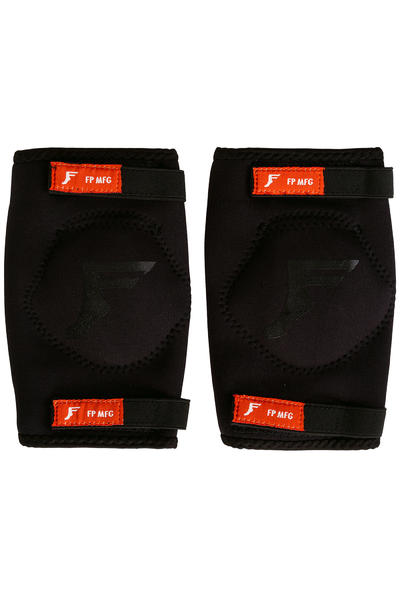 Footprint Basic Codera (black)