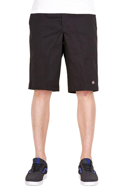 Dickies O-Dog Work Shorts (black)