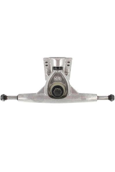 Randal R-II 150mm 50° Eje (silver)