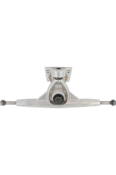 Randal R-II 180mm 50° Eje (silver)