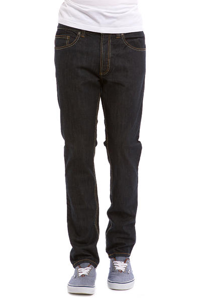 Mazine Dr. Grito Jeans (raw)