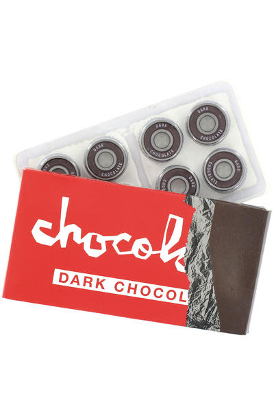 Chocolate Dark Choc ABEC5 Bearing