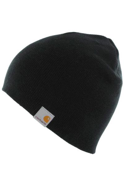 Carhartt WIP Sport Beanie (black)