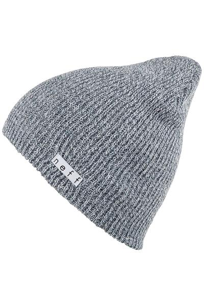 Neff Daily Gorro (grey)