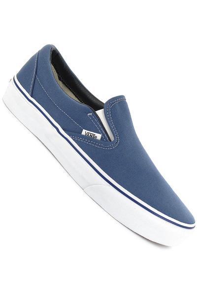 Vans Classic Slip-On Shoe (navy)