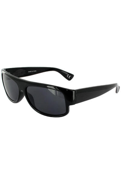Vans Big Worm Sunglasses (black black)