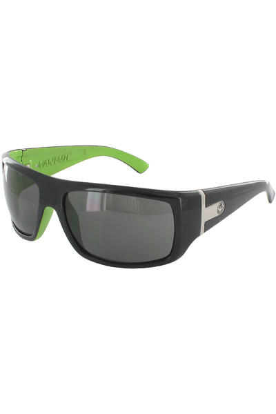 Dragon Vantage Sunglasses (jet lime grey)