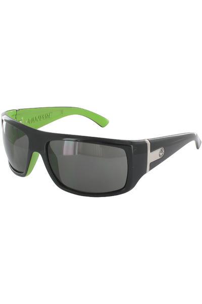 Dragon Vantage Sonnenbrille (jet lime grey)