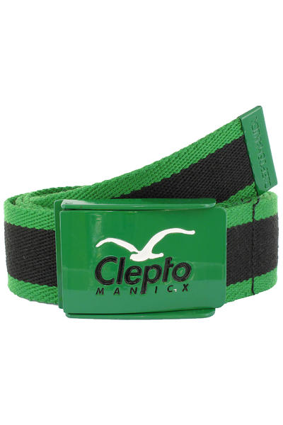 Cleptomanicx 2C Cl Gürtel (fresh green)