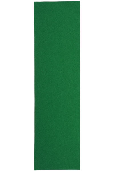 SK8DLX Basic Grip Skate (green)