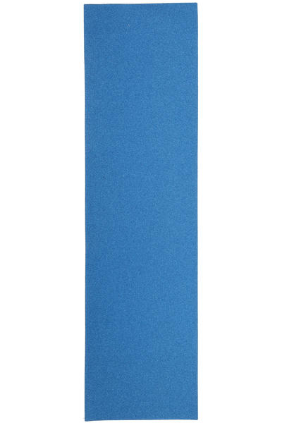 SK8DLX Basic Griptape (blue)