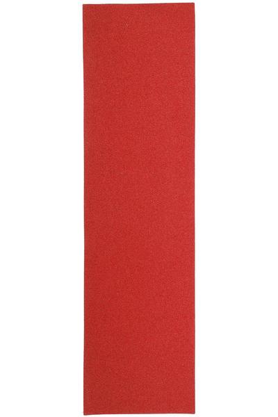 SK8DLX Basic Grip Skate (red)