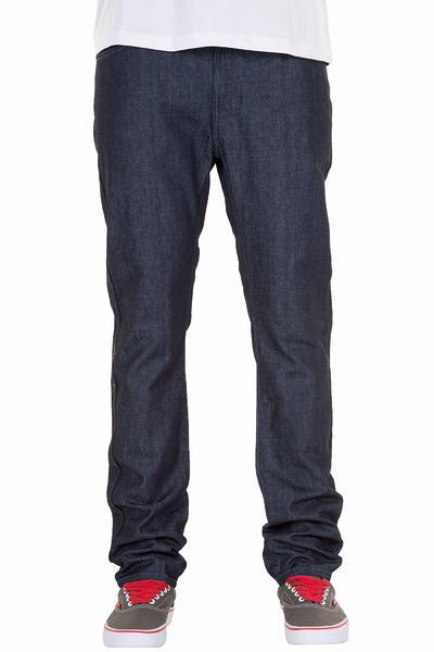 Volcom Activist Jeans (rinse)