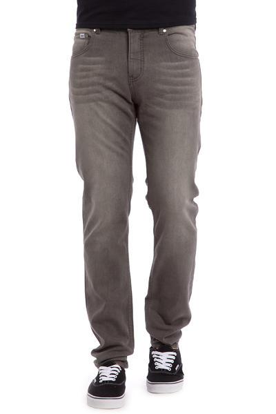 SWEET SKTBS Slim Jeans (used grey)