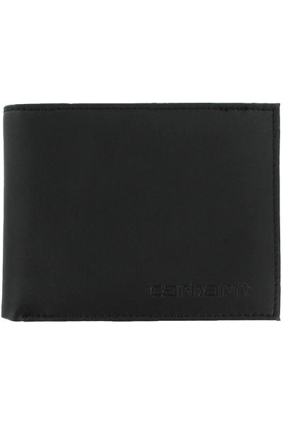 Carhartt WIP Rock It Wallet (black)