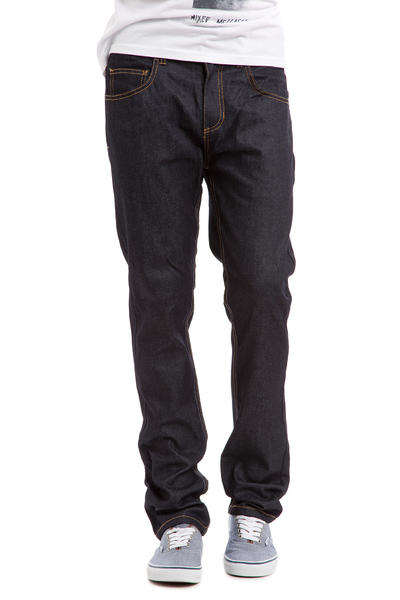 Element Continental Jeans (raw)