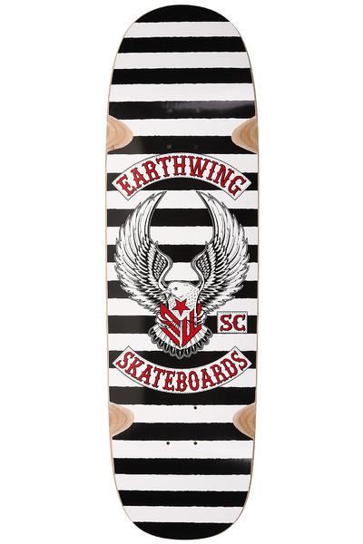"Earthwing Jailbird 33.25"" (84cm) Planche Longboard"
