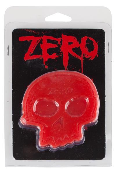 Zero Curb Skatewachs