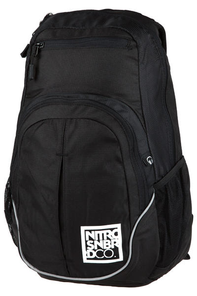 Nitro Lection Rucksack 24L (black)