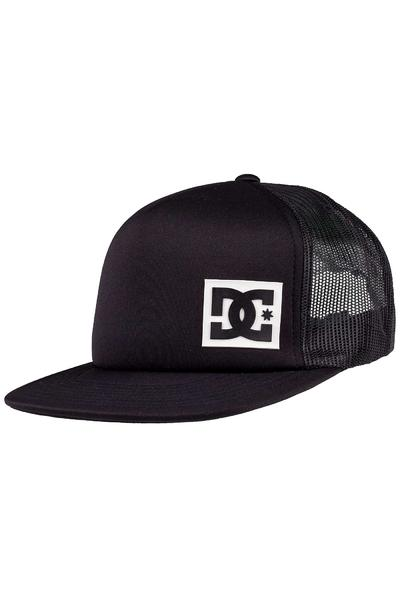DC Blanderson Trucker Cap (black)