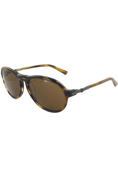 VonZipper Digby Sunglasses (tort bronze)