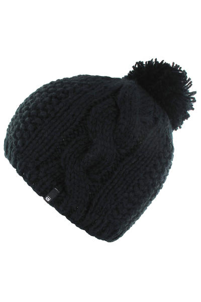 Burton Katie Joe Beanie women (true black)