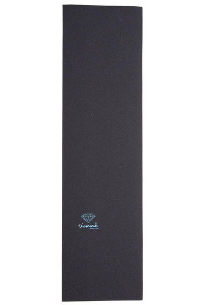 Diamond Superior Logo Griptape (blue)