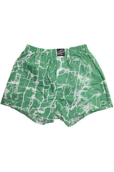 Lousy Livin Underwear Blitz Boxershorts (plant green)