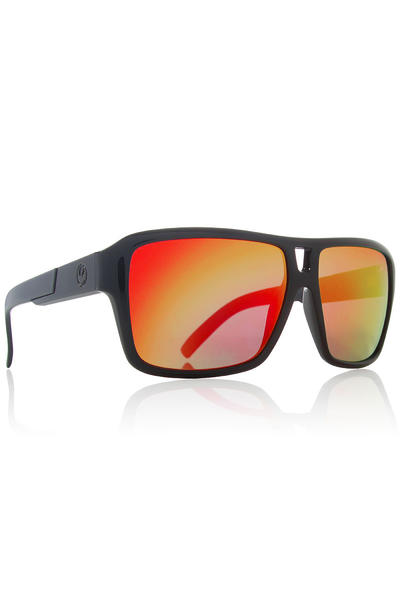Dragon The Jam Sunglasses (jet red ion)
