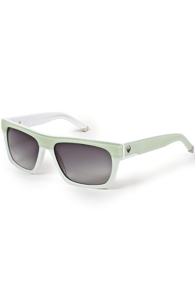 Dragon Viceroy Sunglasses (avocado white grad)