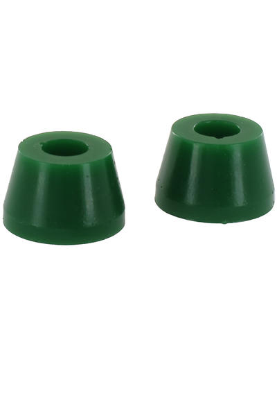 Sabre Cone R-Type 93A Bushings (green)