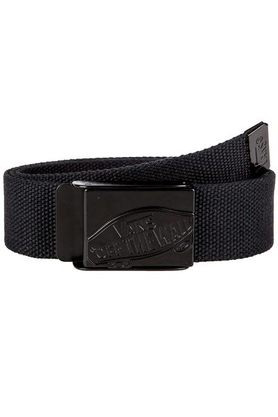Vans Conductor Belt (black)