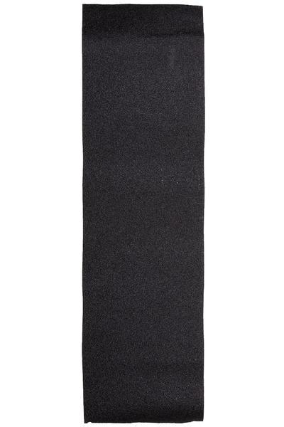 Landyachtz Hammer 100cm Griptape rough  (black)