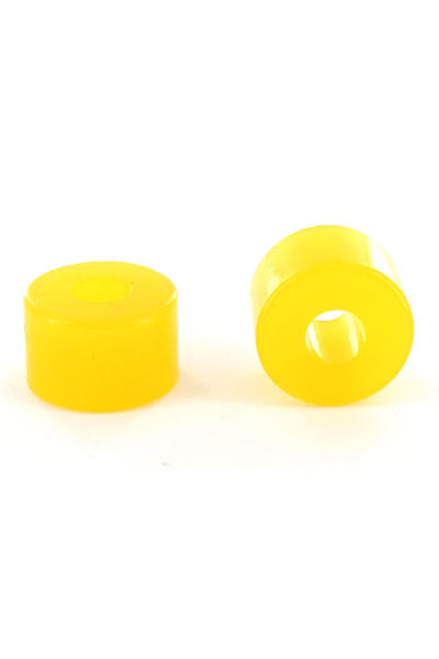 Riptide 65A APS Barrel Bushings (yellow) 2 Pack
