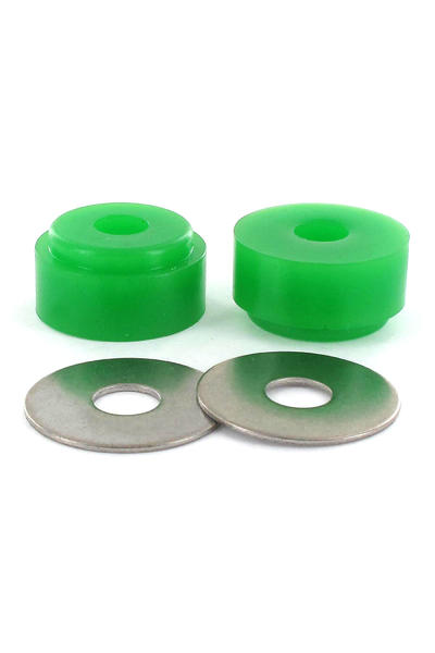Riptide 75A APS Chubby Bushings (green)