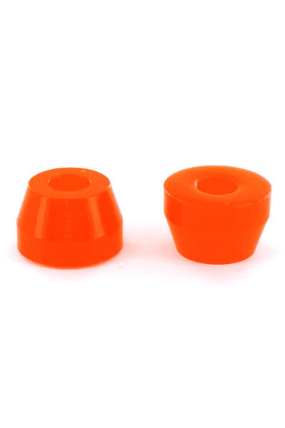 Riptide 60A APS Cone Lenkgummi (orange)
