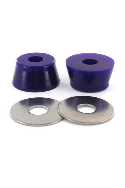 Riptide 70A APS FatCone Lenkgummi (purple)