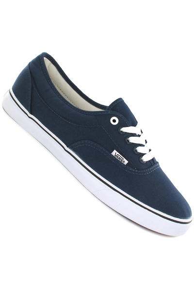 Vans LPE Zapatilla (navy true white)