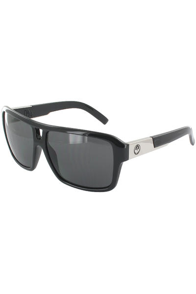 Dragon The Jam Sunglasses (jet grey)