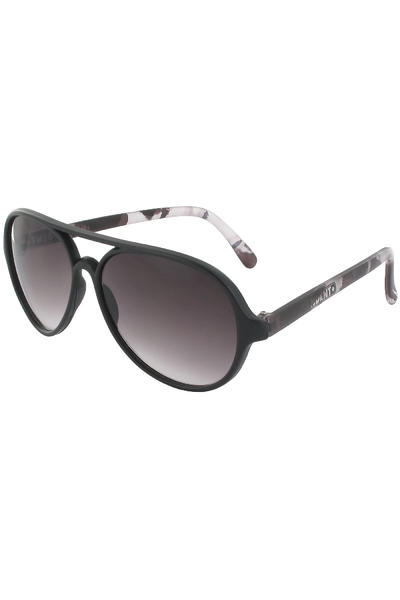 Independent Bar Shades Sunglasses (black)